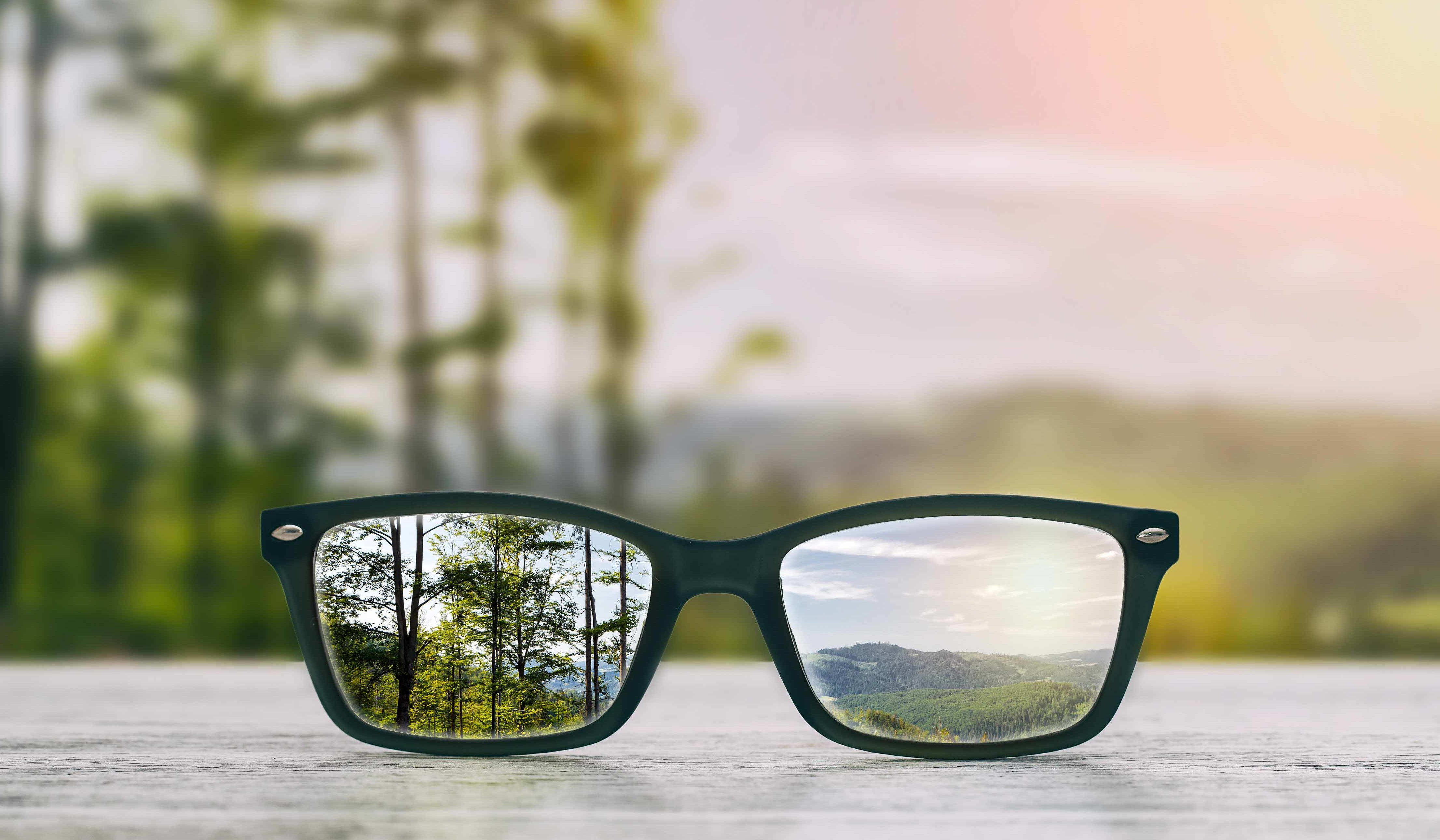 How Does Your Worldview Affect Your Leadership?